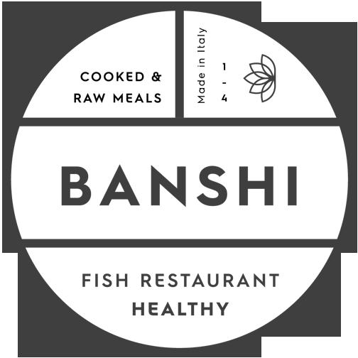 Sushi – Banshi Palmanova